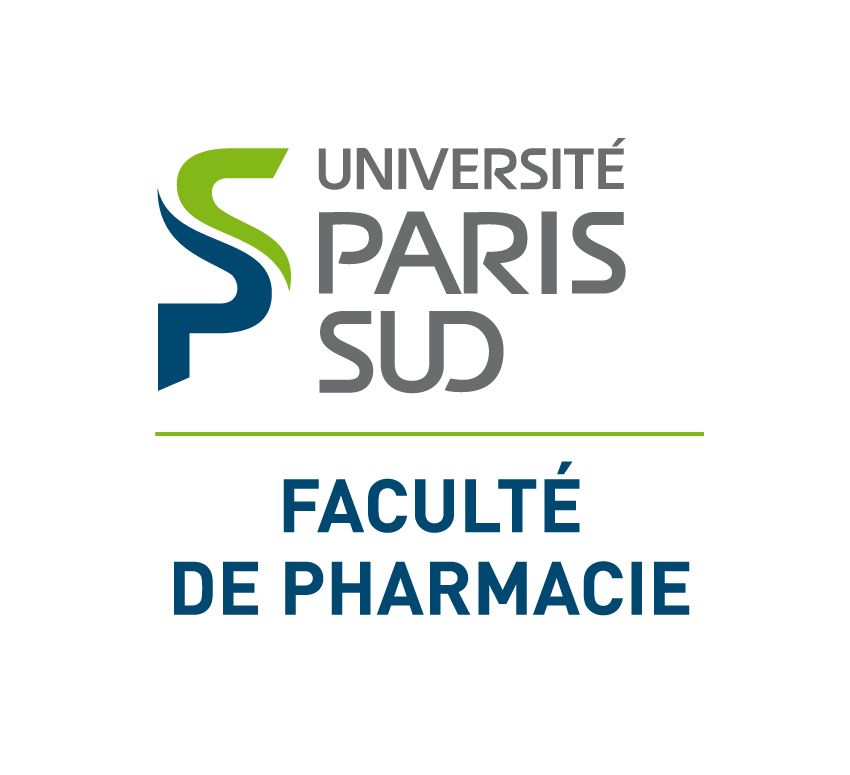 Université Paris Sud - Faculté de pharmacie