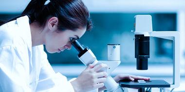 Emploi Technicien de laboratoire : 1559 offres d'emploi Technicien de