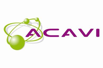 logo_acavi