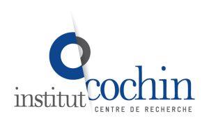Institut Cochin