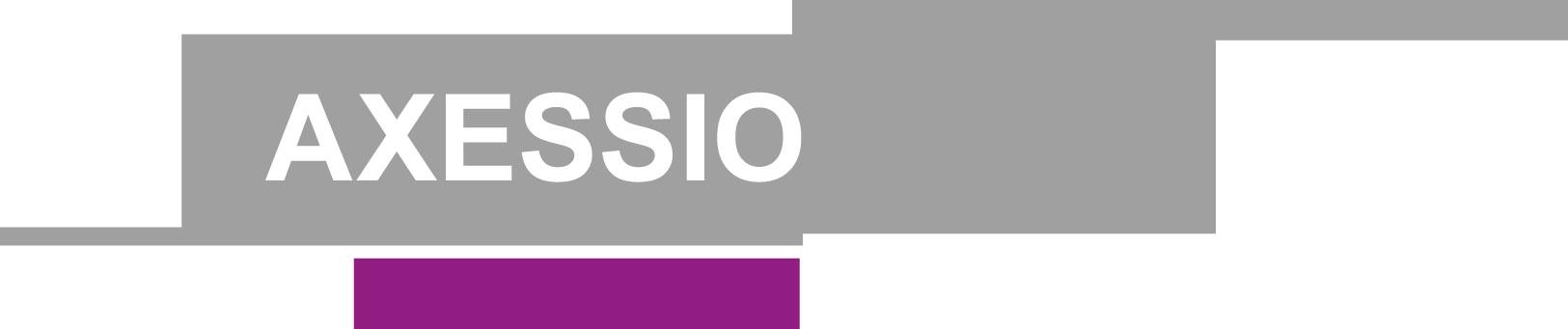 log-AXESSIO
