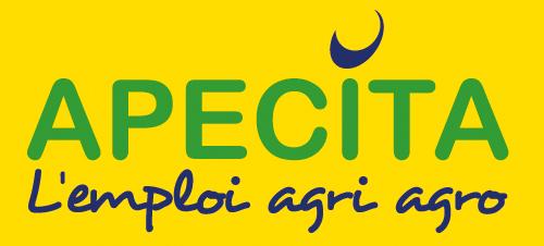 LogoApecita_4
