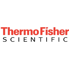 thermos-fisher