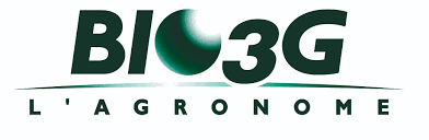 Bio3g