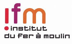 Institut du Fer à Moulin