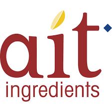 ait ingrédients