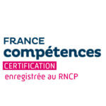 logoFC-CERTIFICATION-RNCP (1)