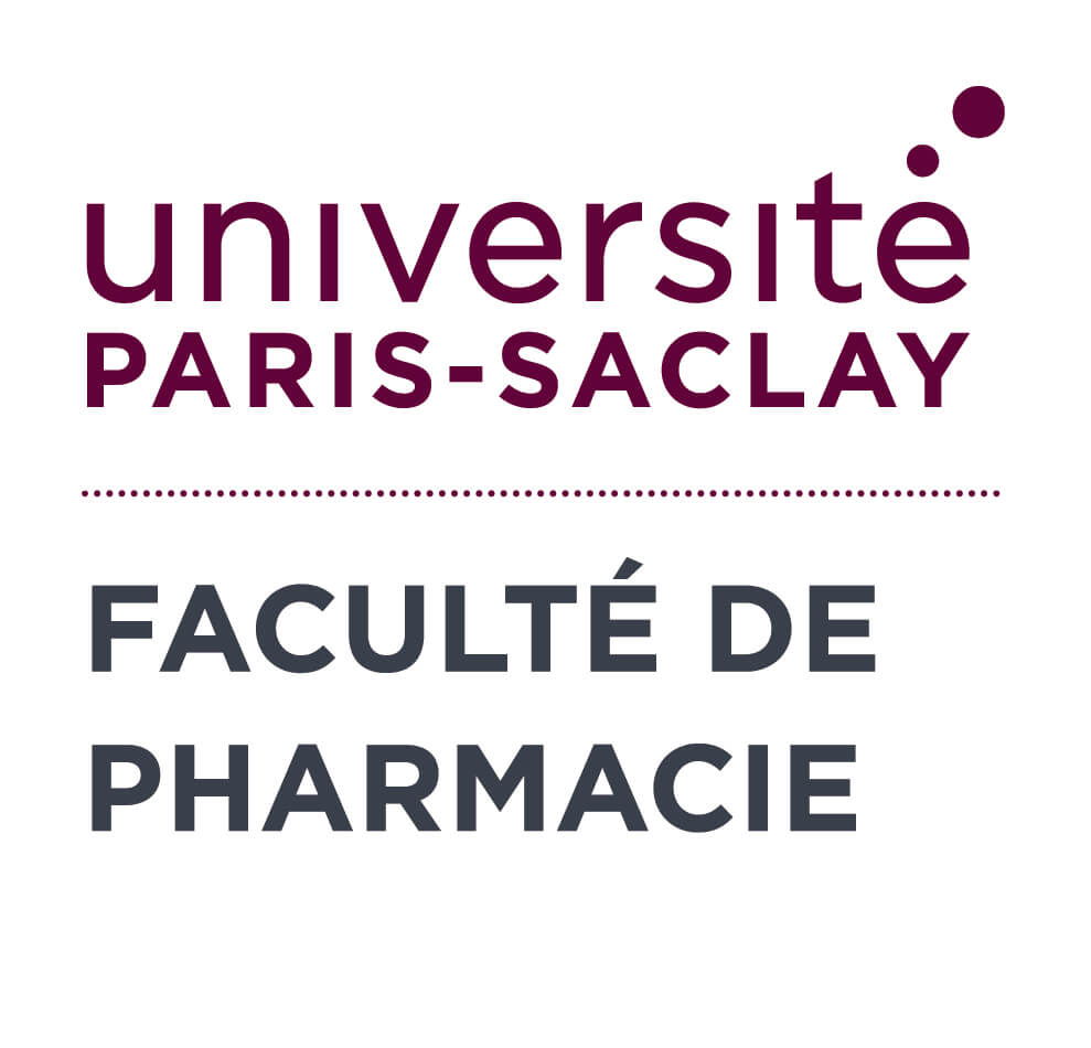 Université Paris Saclay - Faculté de pharmacie