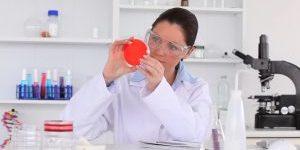 794361634-boite-de-petri-pipette-bacterie-biotechnologie