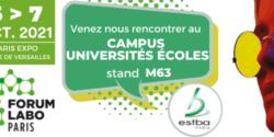 BAN-ESTBA_signmail_Retrouvez-nous_600x250_campus