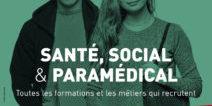 Paris_SSP_18_A3_oke (1)
