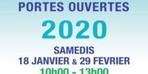 flyer_jpo_2020