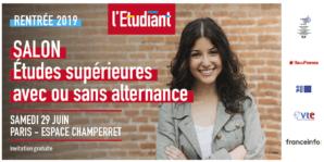letudiant_actu